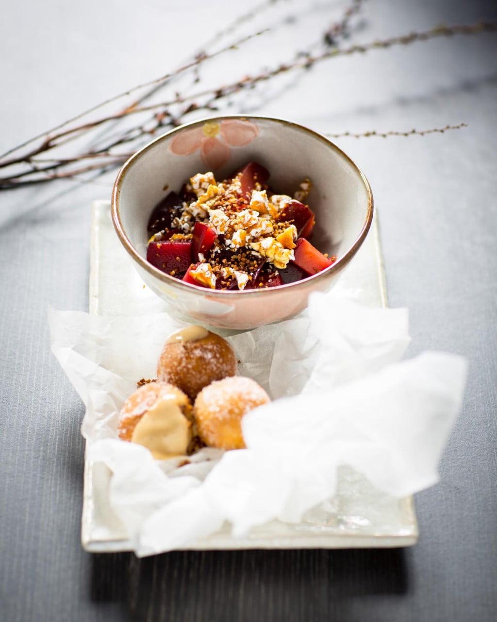 post_dessert_003